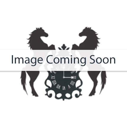 New Romain Jerome Moon Dust Steel Mood Silver Auto MG.F1.11BB.00 watch